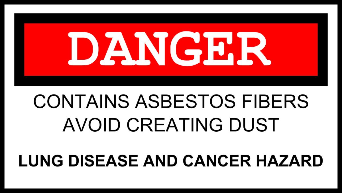 asbestos-39996_1280
