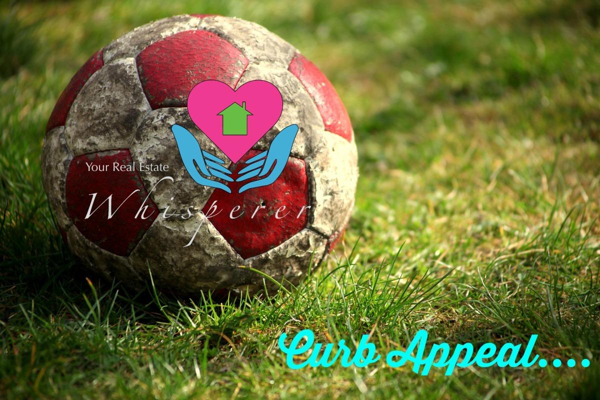 football-720272_1920