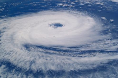 hurricane-923808_1280