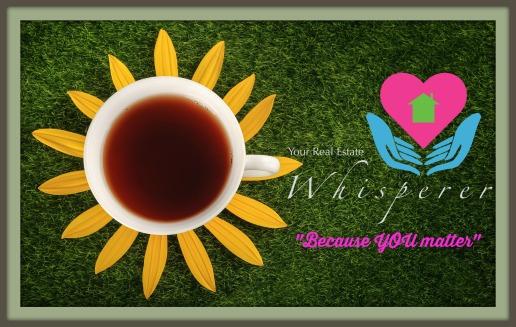 tea-1659785_1920